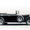 1929 Audi Type S
