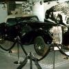 1934 AUDI UW FRONT ERDMANN & ROSSI