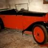 1931 DKW F1