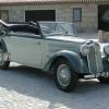 1939 dkw cabrio
