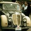 1940 DKW SCHWEBEKLASSE