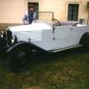 1929 DKW F 15
