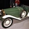 1930 DKW PS600 SPORT (P15)