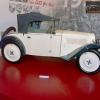 1931 DKW F1 Front Roadsterkabriolet