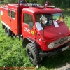 MB-Unimog-U-404-S-TLF-8-8-050904-2.jpg