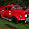 MB-L-TLF-16-050904-1.jpg