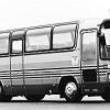 mb_O303_1974_92_short_Coach_1986.jpg