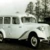 1950__Krankenwagen_Mercedes.jpg