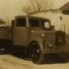 1949__kompletter_Neuaufbau_Mercedes_LKW.jpg