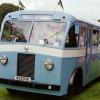 Volvo_1938_B10buss.jpg