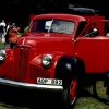 Studebaker 1948 last.jpg