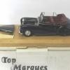 Bentley MK IV Abbott Drophead 1950 Top Marques