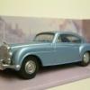Bentley Continental R 1955 Dinky