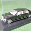 Bentley Arnage Limousine Paul