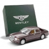 Bentley Arnage R 2002 Minichamps