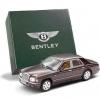 Bentley Arnage R 2002 Minichamps