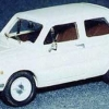 ZAZ 966V 1967 AAA.jpg