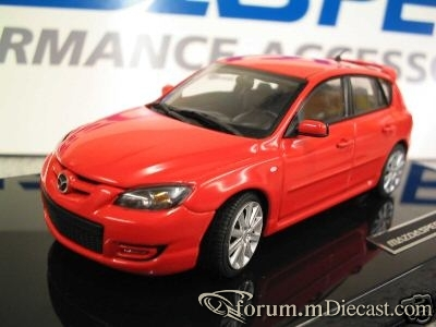 Mazda 3 Mazdaspeed 2007 Autoart.jpg
