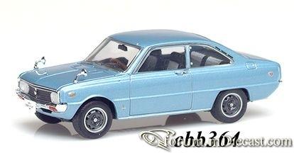 Mazda R100 Presto 1968 Ebbro.jpg