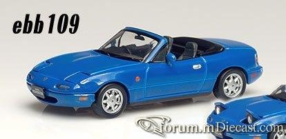 Mazda MX5 1990 Ebbro.jpg