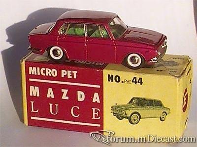 Mazda Luce Micro Pet.jpg