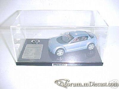 Mazda RX-Evolv 1999.jpg
