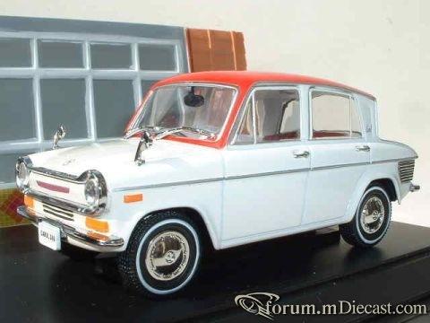 Mazda Carol 1966 4d Exe.jpg