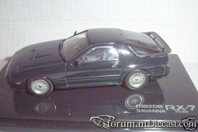 Mazda RX7 MTech.jpg