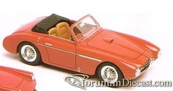 Ferrari 212 Export 1951 BBR.jpg