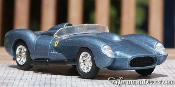 Ferrari 250TR 1950 Progetto K.jpg
