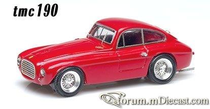 Ferrari 166 Zagato 1953 Top.jpg
