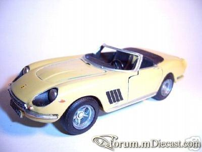 Ferrari 275GTB Spider Norev.jpg