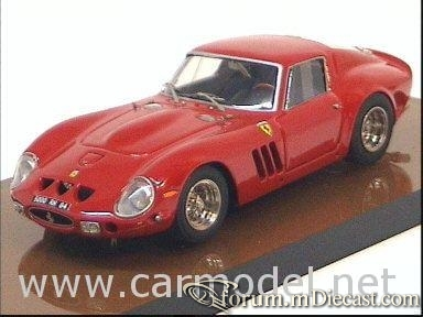 Ferrari 250GTO 1962 AMR.jpg