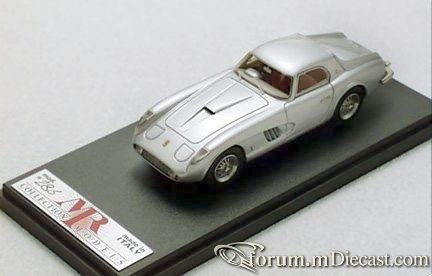 Ferrari 375MM MR.jpg