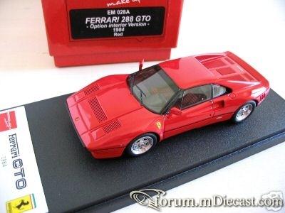 Ferrari 288GTO 1984 MakeUp.jpg