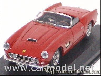 Ferrari 250 California 1957 Art.jpg