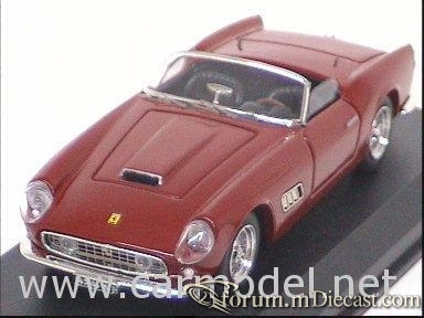 Ferrari 250 California America Art.jpg