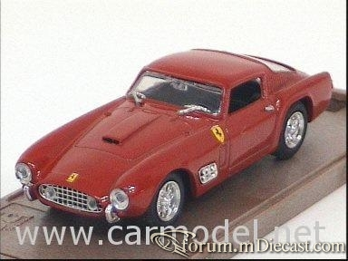 Ferrari 250GT 1956 Box.jpg