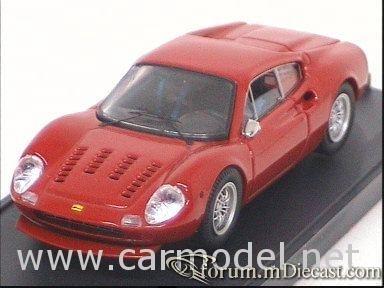 Ferrari 246GT Dino LM 1972 Bang.jpg