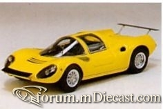 Ferrari 206S Dino 1967 ABCBrianza.jpg