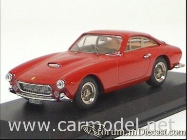Ferrari 250GTL 1964 Best.jpg