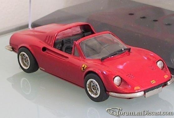 Ferrari 246GTS Dino 1969 Western.jpg