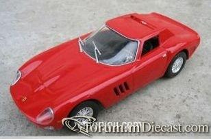 Ferrari 250GTO 1964 Ixo.jpg