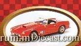 Ferrari 250 California 1957 Ilario.jpg