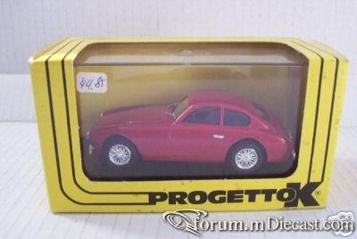 Ferrari 225S Vignale 1952 Progetto K.jpg