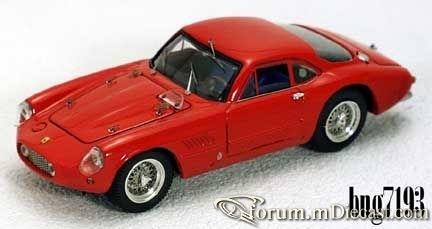 Ferrari 250GT Sperimentale Bang.jpg