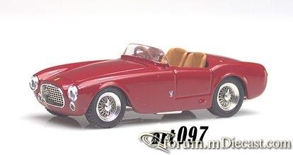 Ferrari 225S Vignale 1952 Art.jpg
