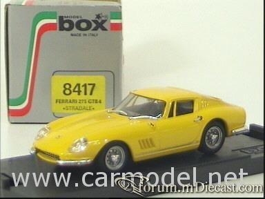 Ferrari 275GTB4 Box.jpg