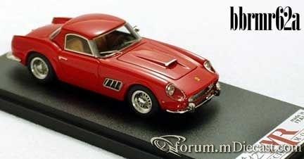 Ferrari 250GT California MR.jpg