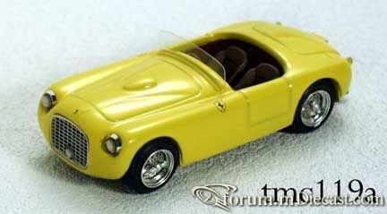 Ferrari 212 1951 Top.jpg
